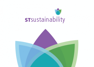 ST Sustainability