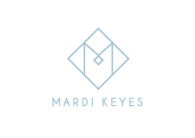 Mardi Keyes