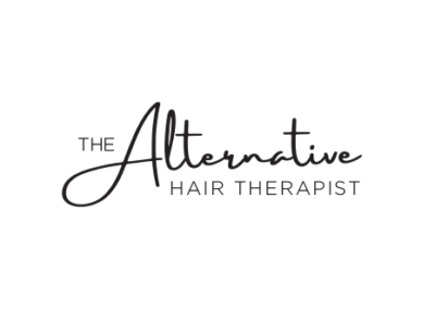 The Alternative Hair Therapist